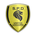 Saddlers United