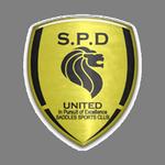 Saddlers United
