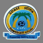 Coast Stima FC