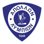 Apollon Lympion