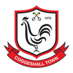Coggeshall Town FC