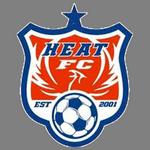 LOA Heat FC