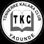 Tonnerre Kalara Club de Yaoundé
