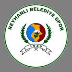 Reyhanlı Spor Kulübü