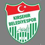 Kırşehir Belediyesi Spor Kulübü