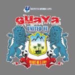 Guaya United FC