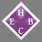 Hamburg-Eimsbütteler BC