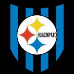 هواتشيباتو