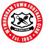Wymondham Town LFC