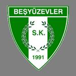 Beşyüzevler Spor Kulübü