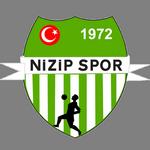Nizip Spor Kulübü