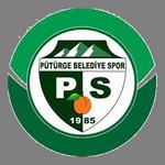 Pütürge Belediyesi Spor Kulübü