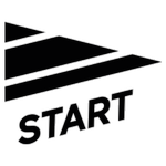IK Start Under 19