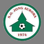 Jong Aurora