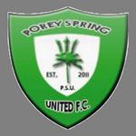 Porey Springs