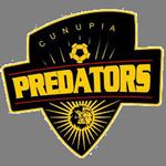Cunupia FC
