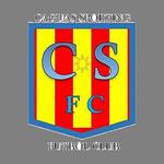 Caguas Sporting FC