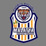 Malatya İdman Yurdu Spor Kulübü
