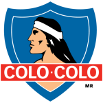 CSD Colo-Colo