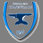 FC Grandvillars