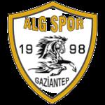 ALG Spor Kulübü