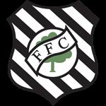 Figueirense FC Under 23