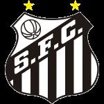 Santos FC Sao Paulo Under 23