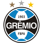 Grêmio FB Porto Alegrense Under 23