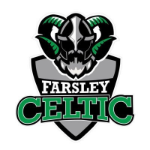 Farsley Celtic LFC