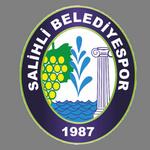 Salihli Belediye Spor Kulübü
