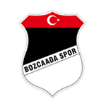 Bozcaada Spor Kulübü