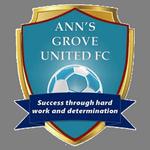 Ann's Grove FC