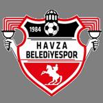 Havza Belediye Spor Kulübü
