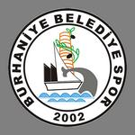Burhaniye Belediye Spor Kulübü