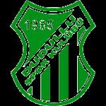 Dudullu Spor Kulübü