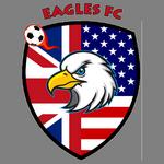 Academy Eagles FC
