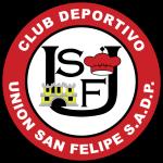CD Unión San Felipe