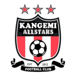 Kangemi Allstars FC