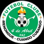 FC Cuando Cubango