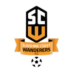 Sunshine Coast Wanderers FC