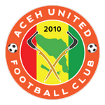 Aceh United FC