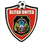 Blitar United FC