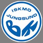 Iskmo Jungsund Boll Klubb