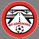 FC Dorozhnik Kamenka