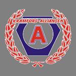 Kramfors-Alliansen