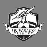 Tartu JK Welco II