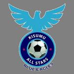 Kisumu All Stars FC