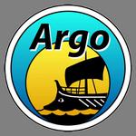 FC Sea Argo