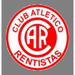 San Jacinto - Rentistas FC