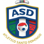 Club Atlético Santo Domingo